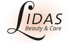 Lidas Beauty & Care